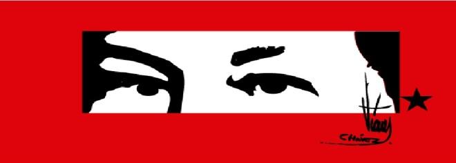 Mirada-de-Chávez