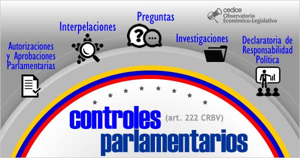 Infografía3.ContactAN