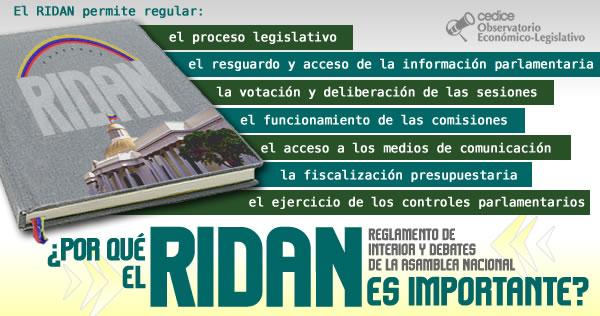 Infografía4.ContactAN